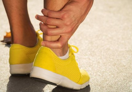 Taming Achilles Tendinopathies