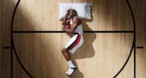 sleep performance