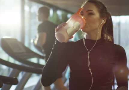 Why Protein is Important to Enhance Athletic Performance
