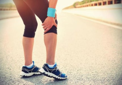 Running Related Injuries – What Do You Need To Know?