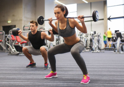 What's the Key to Better Health HIIT or MCT?