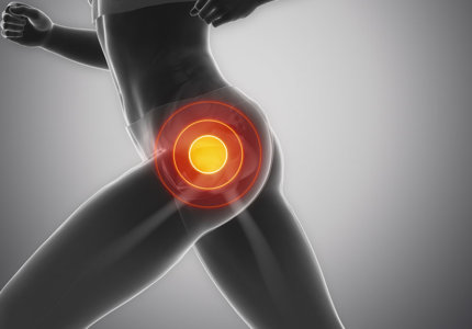 Painful Hip? Let's Investigate Why.