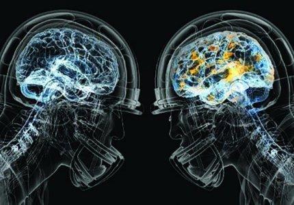 Chronic Traumatic Encephalopathy – Should We Be Worried?